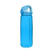 Glacial blue w/ glacial blue lid