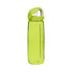 Spring green w/ iguana green lid